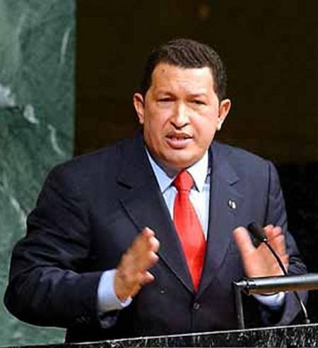http://allainjules.files.wordpress.com/2009/11/hugo-chavez-02.jpg