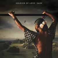 Sade Adu ; une voix rauque et suave née du mariage entre l'Angleterre et le Nigéria 4