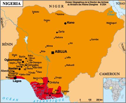 http://allainjules.files.wordpress.com/2010/02/nigeria-10-mars-2008.jpg