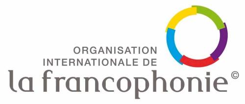 Francophonie_nouveau_logo