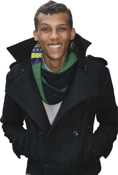 http://allainjules.files.wordpress.com/2010/05/stromae.jpg