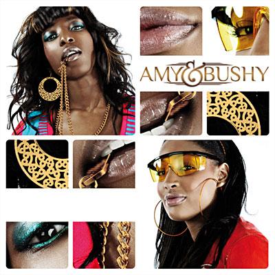 amy_et_bushy_-_one_life