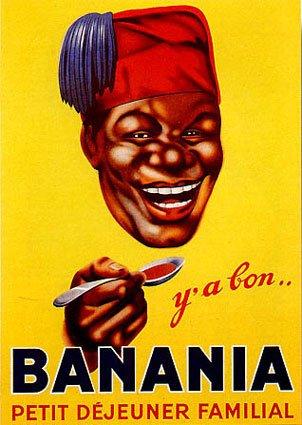 banania.1196336372