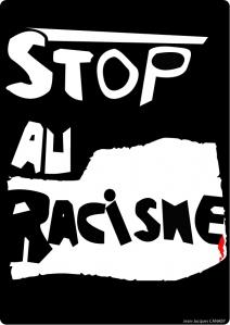 racisme1 (1)
