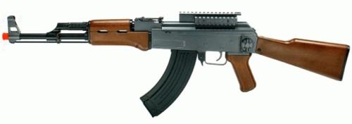 Kalachnikov-003