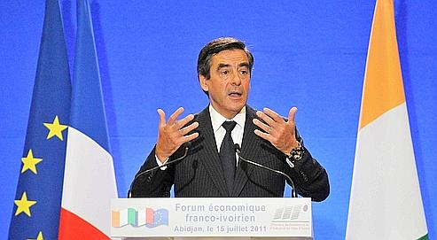 http://allainjules.files.wordpress.com/2011/07/fillon.jpg?w=594