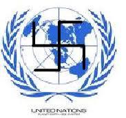 NAZI U.N.