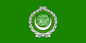 drapeau_ligue_Arabe.svg