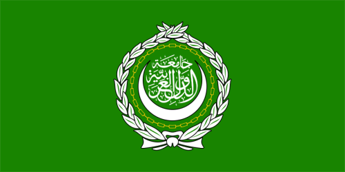 drapeau_ligue_Arabe.svg