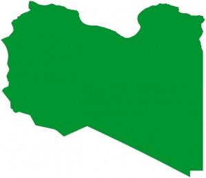 Libye - Bani Walid : les déclarations controversées et tarabiscotées des renégats par Allain Jules
