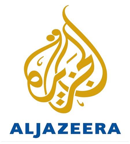 site de rencontre de qatar bâle campagne