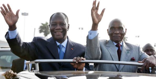 http://allainjules.files.wordpress.com/2012/01/ouattara-avec-wade.jpg?w=594&h=301