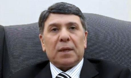 Abdu Hussameddin