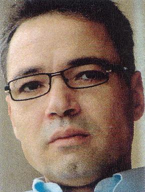 Soheib Bencheikh