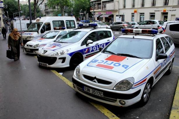 Rencontre Cougar à Paris Avec Une Libertine