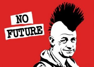 sarkozy-no-future