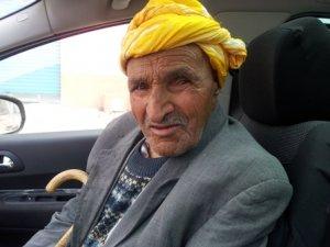 Bouabda Zaidi