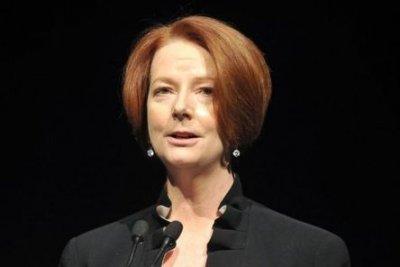 L'avocate de la CPI Melinda Taylor