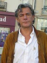 Denis Trierweiler