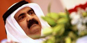 Hamad ben Khalifa Al Thani