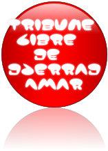 DJERRAD AMAR