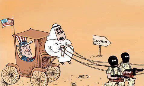 Siria_Assad_Aleppo_terroristi_mercenari_turchia-e1348777810331