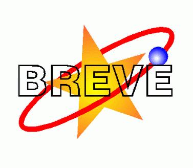 BREVE