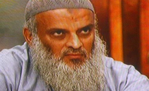 La diversité nous enrichit ou nous detruit Murgan-salem-al-gohary