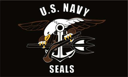 navyseals1