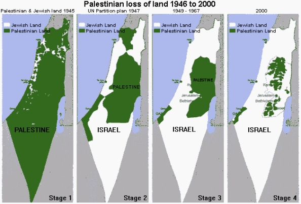 palestine.jpg?w=594&h=402