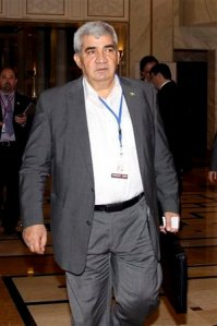 Riad Seif
