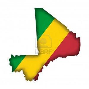 drapeau-mali