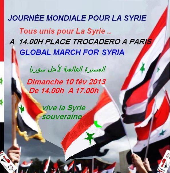1 afiche manif le 10.02.2013