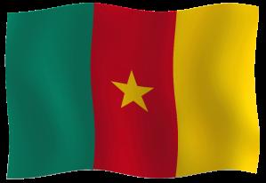 christian louboutin cameroun