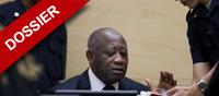 proces gbagbo