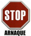 stop-arnaque