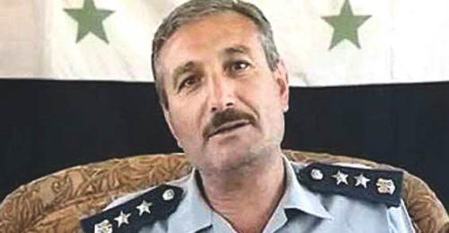 Ryiad al Asaad
