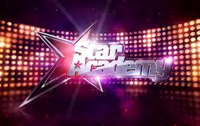 star ac