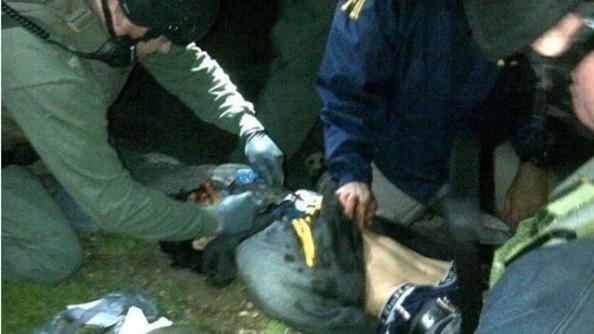 ht_dzhokar_arrest_kb_130419_wg
