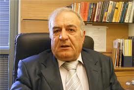 Saïd Nafaa