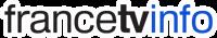 logo-200x35
