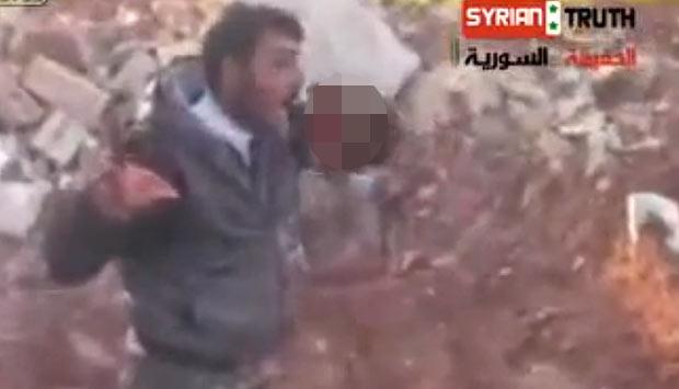 syria-cannibal-1_1728026a