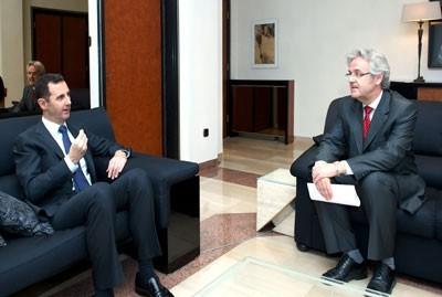 Assad2