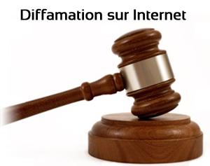diffamation