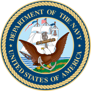 United_States_Department_of_the_Navy_Seal.svg