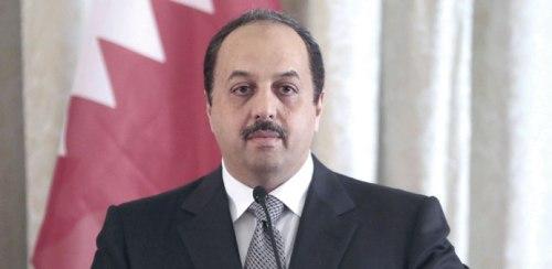 Dr. Khalid Al-Attiyah