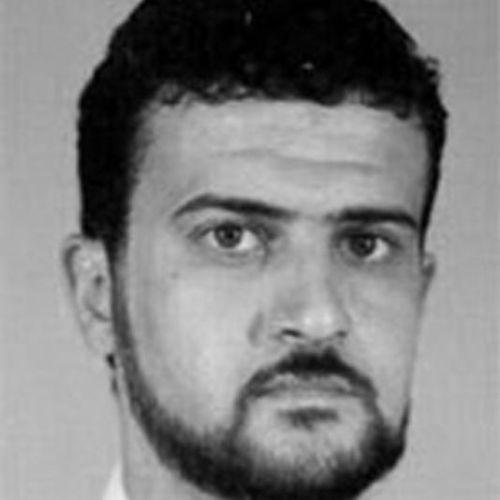 Nazih Abdul Hamed al-Raghie,