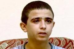 Chaaban Abdallah Hmeida