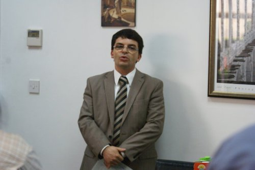 Hafid Adnani