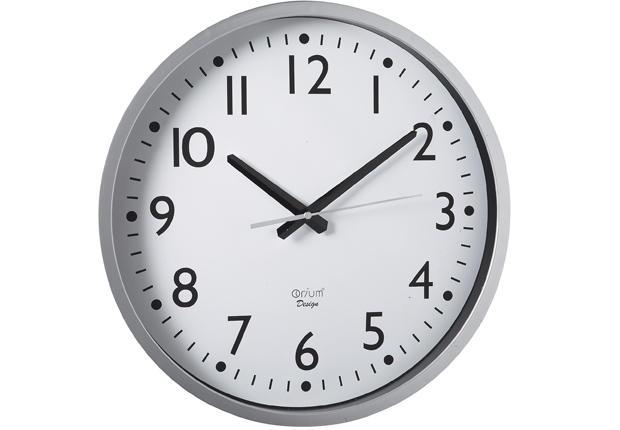 horloge_moderne_reference